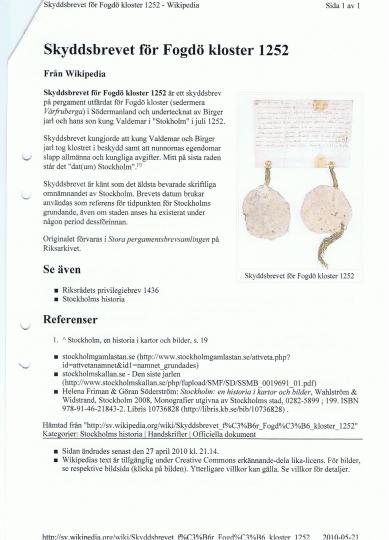 Bild 7 klosterbrev